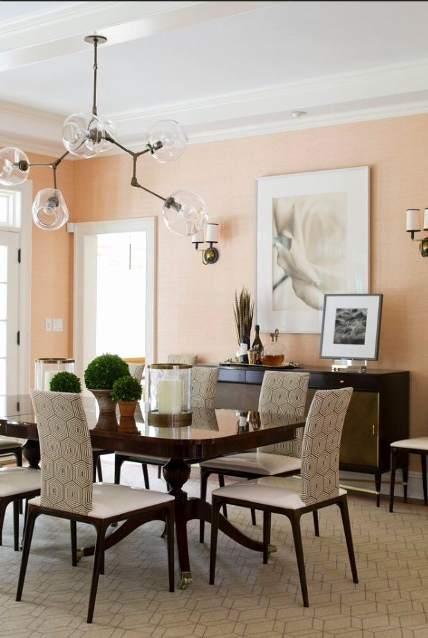 Living Room Dining Room Paint Colors Beautiful Dinning Room Dining Room Paint Colors Living Room Wall Color Living Room Colors