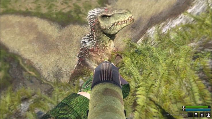 #VR #VRGames #Drone #Gaming theHunter:Primal -- Shotgun Fun With Friends Part 1 Avalanche Studios, Beautiful games, Cerebral games, Challenging games, CO-OP games, Dinosaur Games, education, Expansive Worlds, Fun games, Game news, Game tips, Game Walkthrough, Gameplay video, Games 2017, Games with guns, gaming today, Good games, good graphical games, htc vive, Hunting Sim, Long games, Mature games, Newer games, PC gaming, room scale, Shadowplay recording, Slow paced games, S