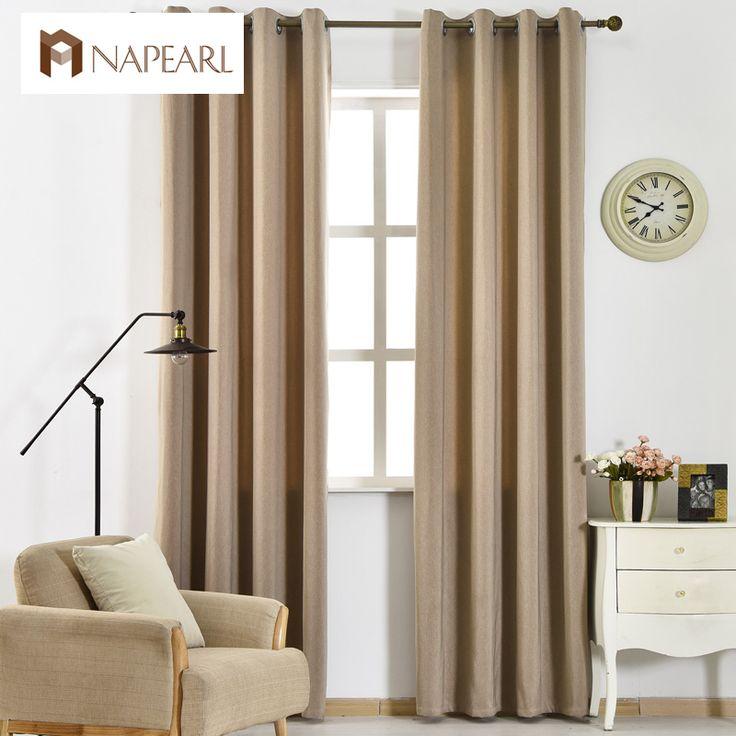 Best 20+ Modern living room curtains ideas on Pinterest ...