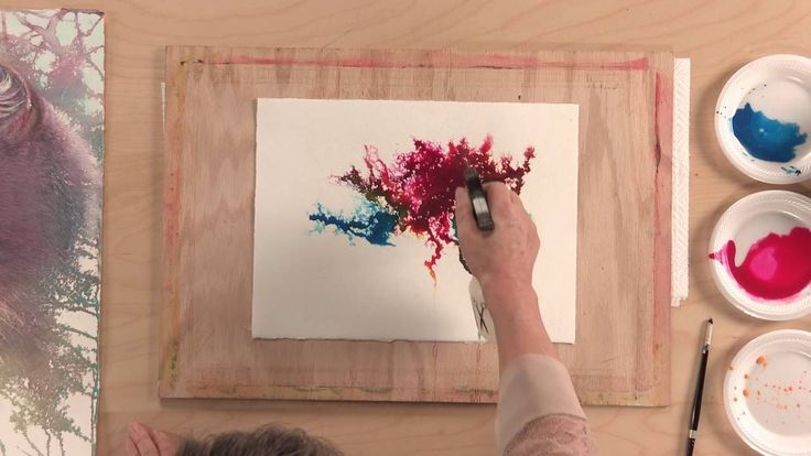 801 best images about watercolor painting on pinterest