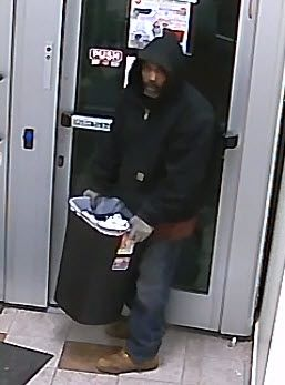 DETROIT, MI – The Detroit Police Department is seeking the public's assistance in identifying and locating 2 male suspects wanted for the break in of a pharmacy that occurred in the City of Detroit. On Wednesday, May 11th, 2016 at approximately 3:45 a.m., two suspects broke into a pharmacy in the 13400 block of W. …