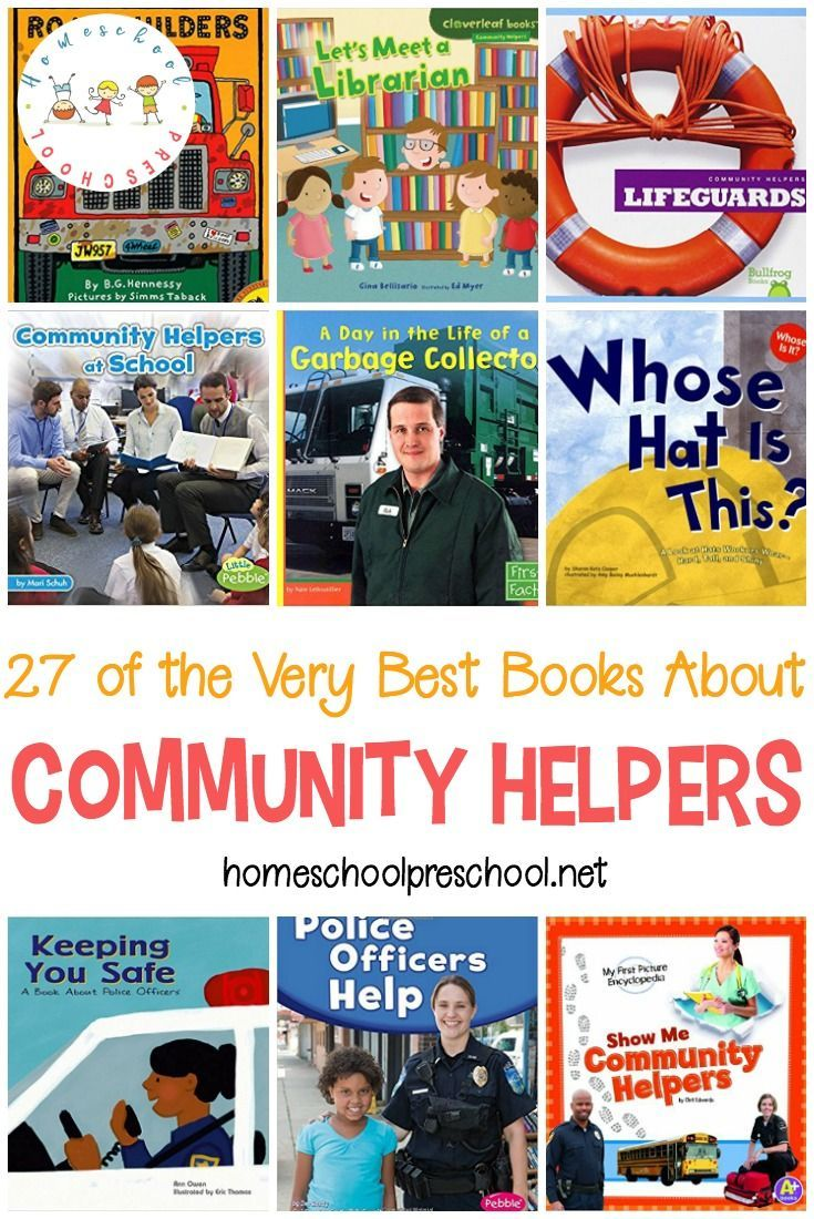 129 best community helpers theme weekly home preschool images on