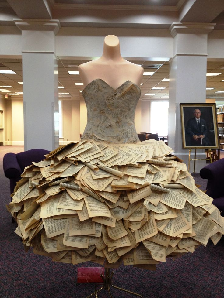 206 Best Nooks Images On Pinterest: 17 Best Images About Awesome Library Displays On Pinterest