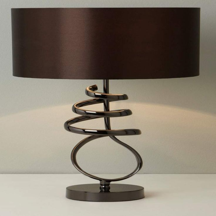 best 25+ modern bedside lamps ideas on pinterest | bedside lamp