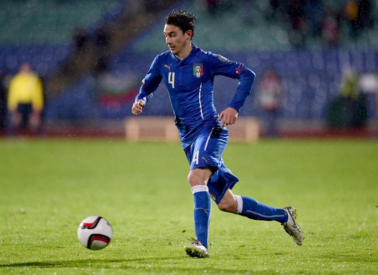 Torino will only sell Arsenal transfer target Matteo Darmian for a 'crazy' amount, says president