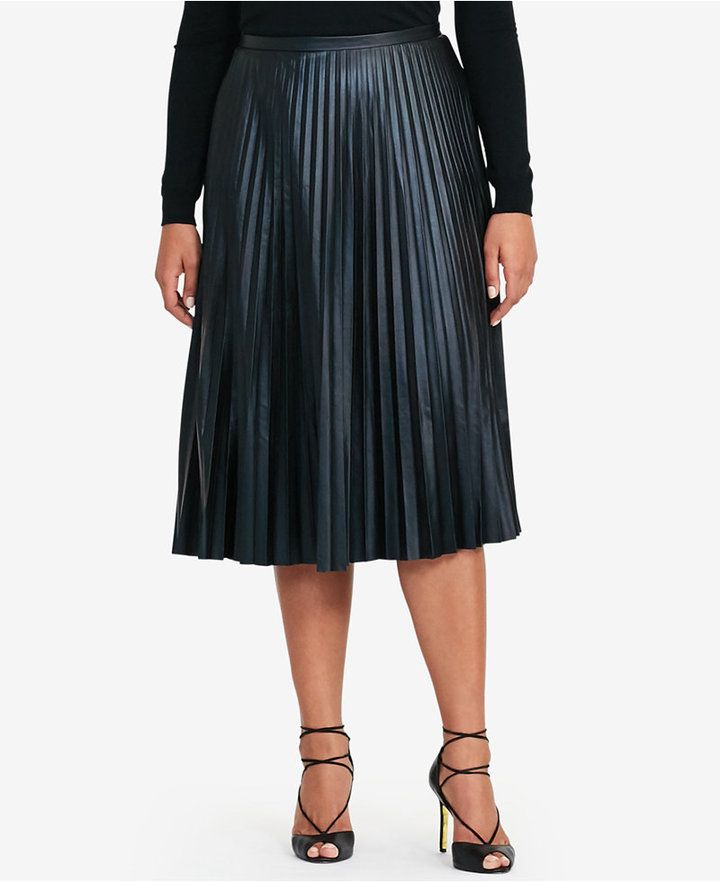 823 best plus size skirts images on