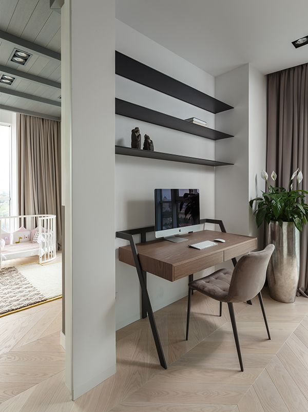 Emejing Design Haus Residence Song Von Atelierii Images - Design ...