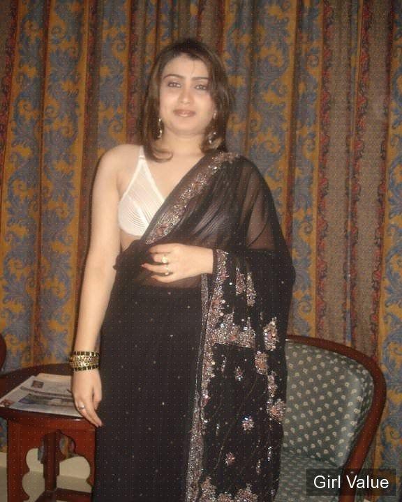 102 Best Saree Women Photos Images On Pinterest -2533