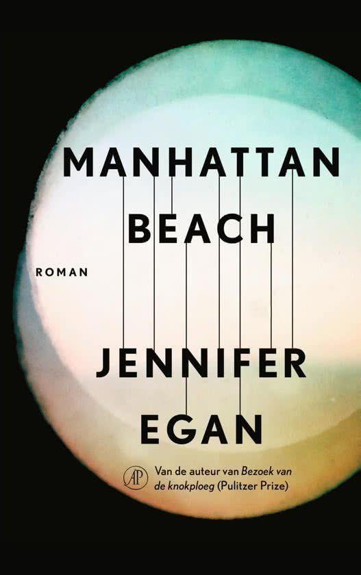 Egan, Jennifer - Manhattan Beach