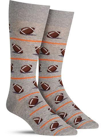 Football Socks | Mens