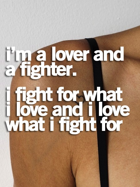 lover and a fighter: Fighter Quotes, Inspirations Quotes Funny, Drake Quotes, Truths, Quotes Pictures, Quotes Sayings Signs