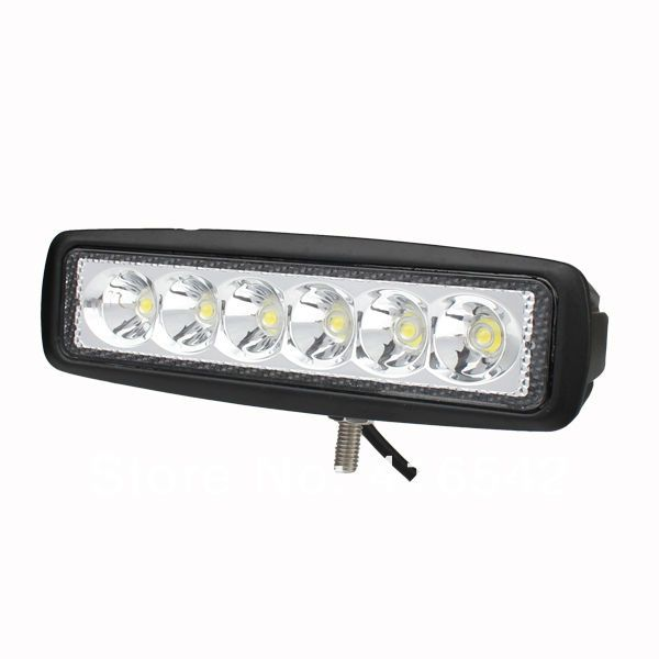 18W LED Work Light ATV SUV Mine Boat Lamp Truck Offroad Boat 4WD IP67 automotive led working light FOB Price: US $ 13.2 - 17 / Piece | Get Latest Price Min.Order Quantity: 1 Piece/Pieces Supply Ability: 100000 Piece/Pieces per Month  http://shop-id.org/go/?a=1576&c=9&p=18W-LED-Work-Light-ATV-SUV_1000050941