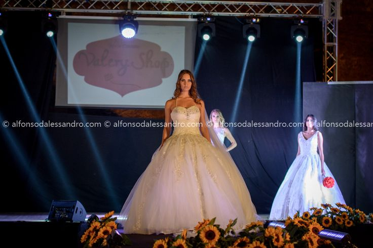 Valery Shop of Anna Coviello #fashion show  photo by Alfonso D'Alessandro Photographer for #Cilento Fashion in Tour #Agropoli - Italy   Alfonso #dalessandro by #dalpho.com