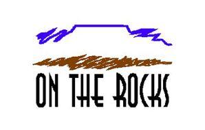 Love On the Rocks Restaurant 's listing on Safindit www.ontherocks.co.za