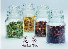 2013, new tea,china tea wholesale business for oversea tea business owners, purchase china teas from native tea farms or gardens, lower wholesale prices and high quality, china loose tea wholesale,B2B wholesale tea website
