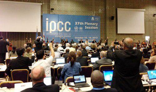"""""""Celebremos el aumento del CO2"""", dice Patrick Moore, cofundador de Greenpeace"""