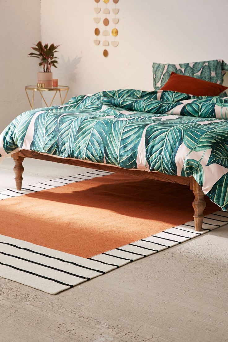 Make your own bed risers - Best 25 Bed Risers Ideas On Pinterest Bed Ideas Raised Beds Bedroom And Beds