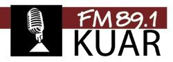 UALR Public Radio | FM 89 KUAR
