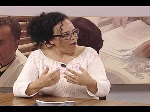 Pacto Nacional pelo Fortalecimento do Ensino Médio - Organização do Trab...
