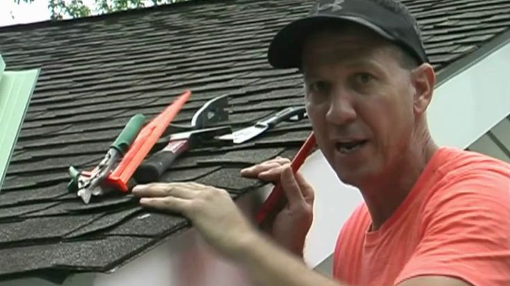 Best Installing Drip Edge On Your Roof Drip Edge Roofing Roof 640 x 480