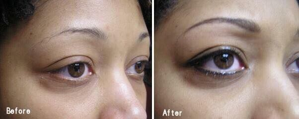 Interested in #permanent #makeup? Our technicians are certified and experienced. Whether its eyebrows, eyeliner or lips your interested in, call for a consultation today. All first time clients receive $50 off.. be sure to like our page and tell your friends .