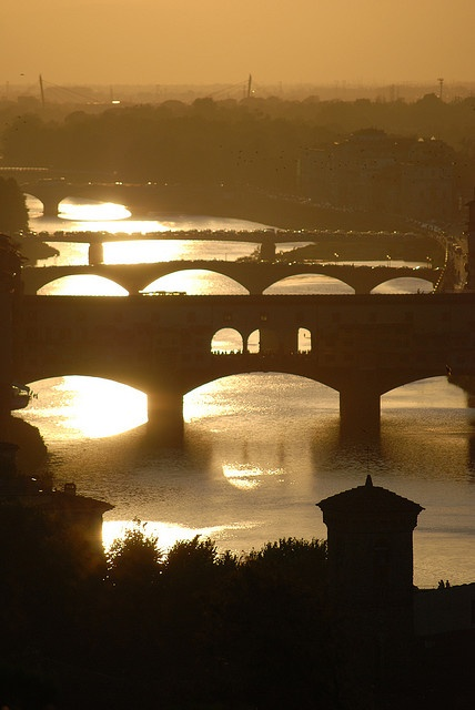 Italian Florence: 1000+ Images About Piazzale Michelangelo On Pinterest