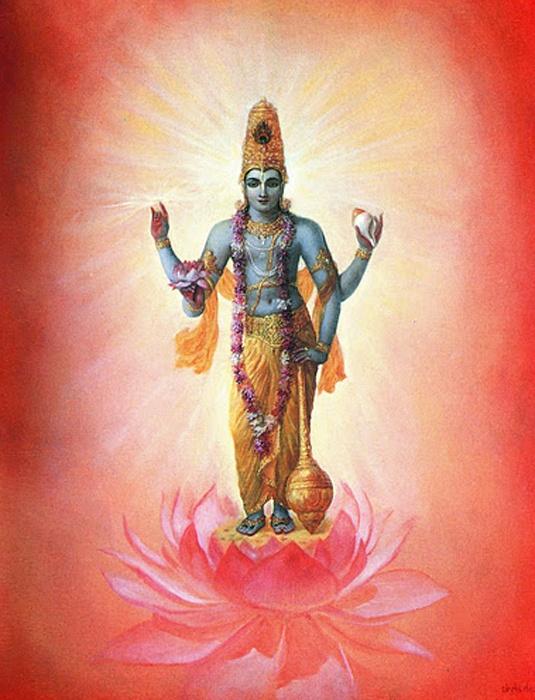 परम आत्मा- Paramatma