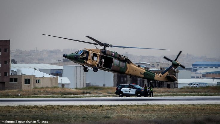 Army and police by Moh'd Nour Shahen on 500px