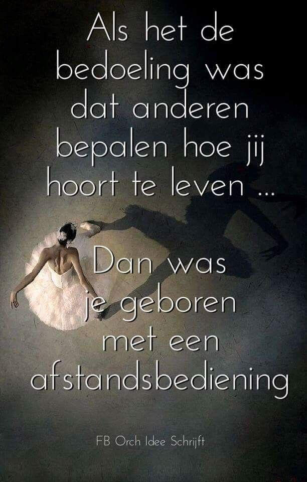 fb spreuken Pin by Mia van Eldrum on Spreuken | Pinterest | Quotes, Life  fb spreuken