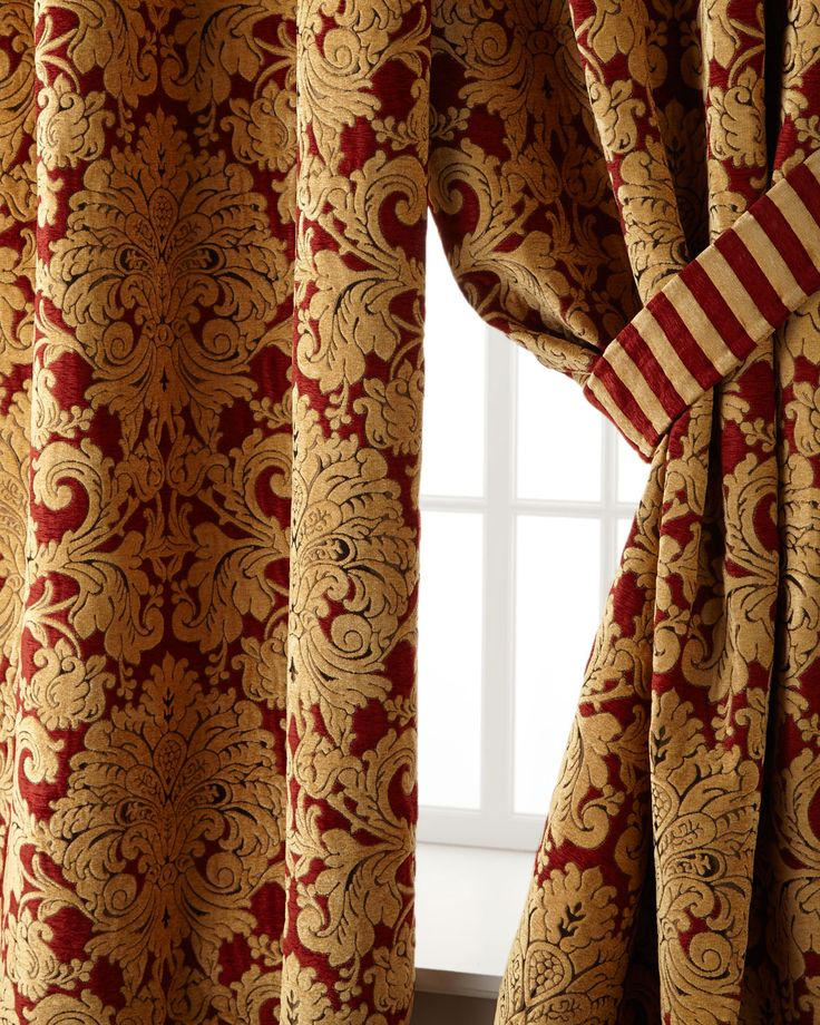 17 Best Images About Decor Window Treatments On Pinterest Window Treatments Villas And