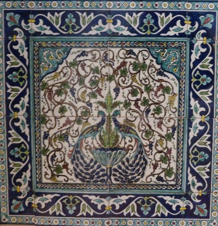 Armenian_Pottery_at_Marie_Balian's_Workshop_P1220184.JPG (2715×2816)