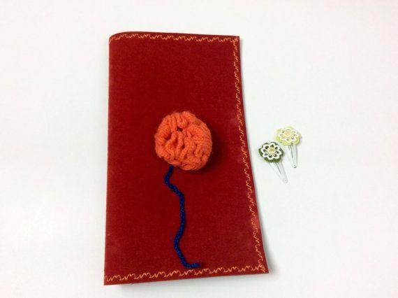 Hair clip holder  Hair bow organizer  Hair clip by Chrisin on Etsy
