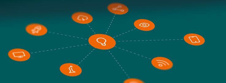 Le #numérique et l'#innovation font l'actualité des ressources pédagogiques numériques @reseau_canope
