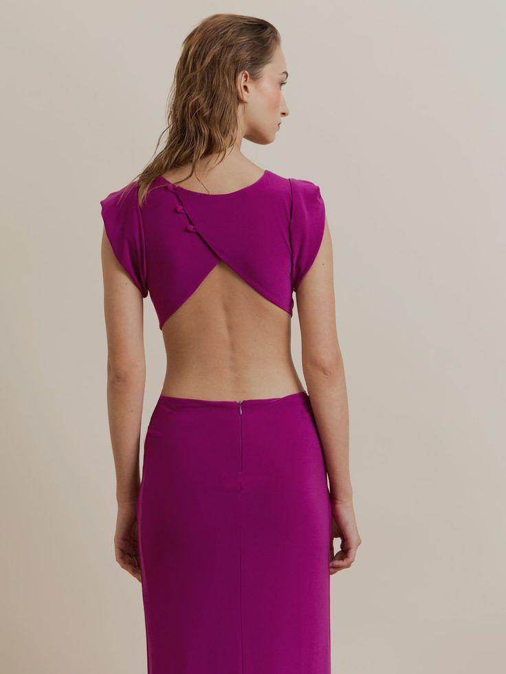 Las mejores 420 imágenes de Vestidos/Dresses en Pinterest