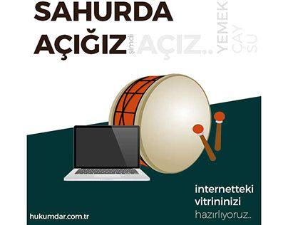 """Check out new work on my @Behance portfolio: """"Sahurda web tasarım lezzetlerimiz hazır. :)"""" http://be.net/gallery/53633845/Sahurda-web-tasarm-lezzetlerimiz-hazr-)"""