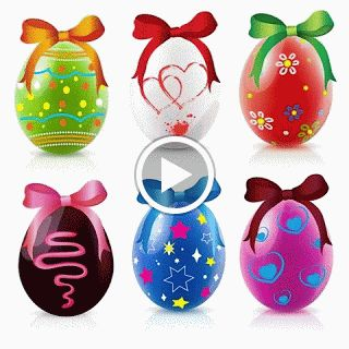 ✿ EASTER SPECIAL ✿ on Saba ACE Appetite Control & Energy!!  Purchase the Saba ACE 60 ct bottle and get 10 Capsules FREE!  Free Shipping, tooo!  Order today at http://buyace.us/easter-free  Offer Good til Midnight April 5  The top most effective weight loss ingredients scientifically formulated into one pill.  ✿ Rasberry Ketones  ✿ Green Coffee Bean Extract  ✿ Saffron Extract  ✿ Konjac Root Extract  ✿ Garcinia Cambogia Extract  ✿ L-carnitine   Satisfaction or Your Money Back!