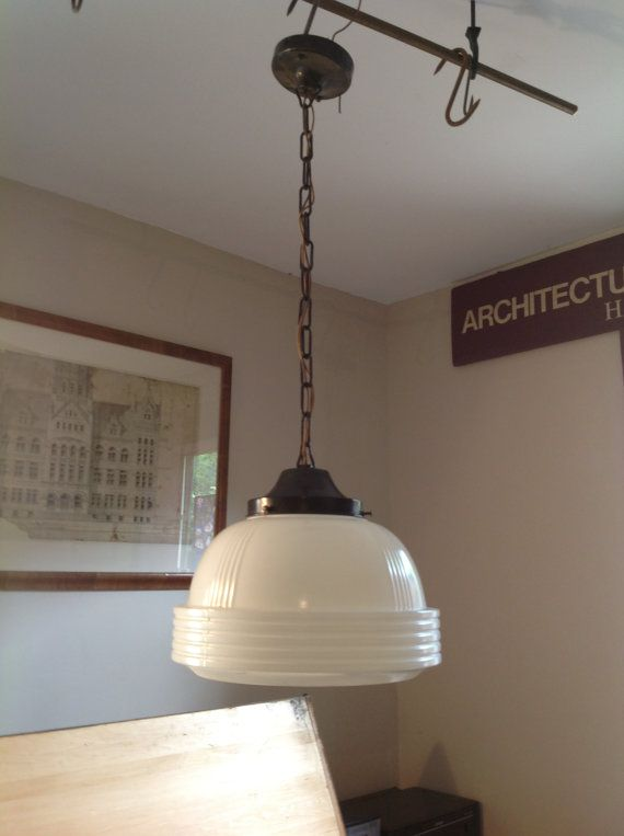 25+ best antique light fixtures ideas on pinterest | rustic