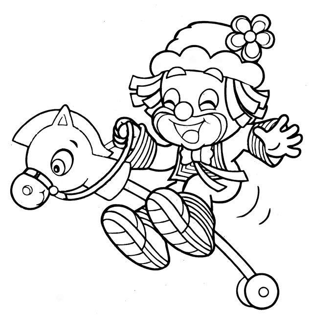 patati patata drawings coloring print souvenir birthday (4)