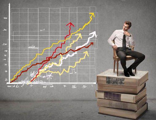 Ingin Memiliki Sistem Trading yang Ampuh? Ini Dia Caranya! | Konsorsium Komunitas Trader