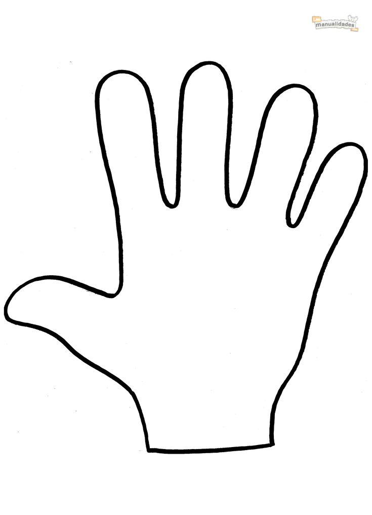 Dibujo infantil manos buscar con google jocs - Ninos pintando con las manos ...