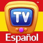 Spanish Nursery Rhymes Collection For Children - Johny Johny Sí Papá y muchas más Canciones Infantiles Populares | ChuChu TV 00:07 Johny Johny Sí Papa 01:41 ...