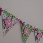 owl birthday banner: Cana S Party, Kids Bday, Birthday Banners, Kiddie Things, Kamryn S 1St, 1St Birthday, Emery S 1St, Fiona S Owl, Birthday Party