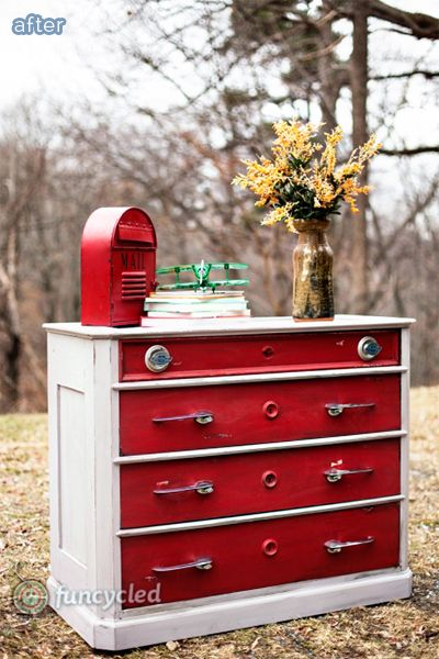 Automotivated. Best 25  Dresser hardware ideas on Pinterest   Hardware