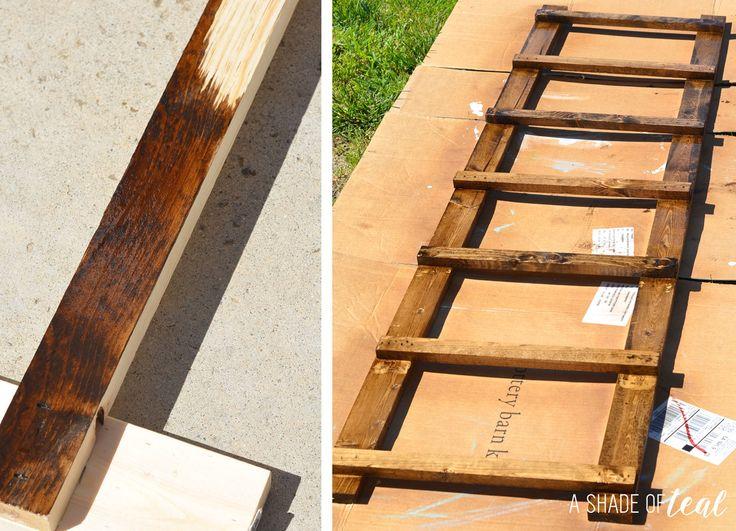 Ladder-Light-Centerpiece-Big-Lots-Outdoor-Makeover.4
