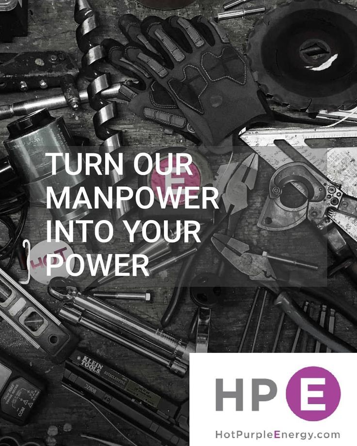 @hotpurpleenergy Making electricity with solar panels entails about 95% less carbon pollution than fossil fuels such as coal and natural gas. Learn more HotPurpleEnergy.com  #HotPurpleEnergy #HPE #HPESolar #HotPurple #Solar #SolarEnergy #NaturalEnergy #CleanAir #SolarPanels #GoingGreen  #Homeupgrade #DesertHomes #HomeRepair #HomeGoals #DreamHomes #CommercialRealEstast #RealEstate  #CoachellaValley #CathedralCity #Coachella #DesertHotSprings #IndianWells #Indio #LaQuinta #PalmDesert…