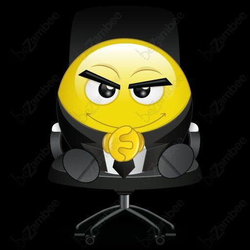 Pin De Yenifer Raymundo En Emoticons Yellow Smiley Face