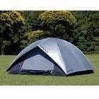 Barraca de Camping Iglu - c sobreteto - Luna 7 pessoas 300X300X180cm