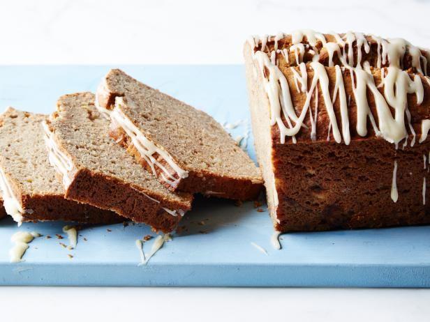 Best 25 food network banana bread ideas on pinterest sour bread brown butter banana bread wellness foodsfood network recipesbanana forumfinder Gallery
