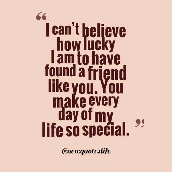 Best Birthday Wishes Quotes | New Quotes Life