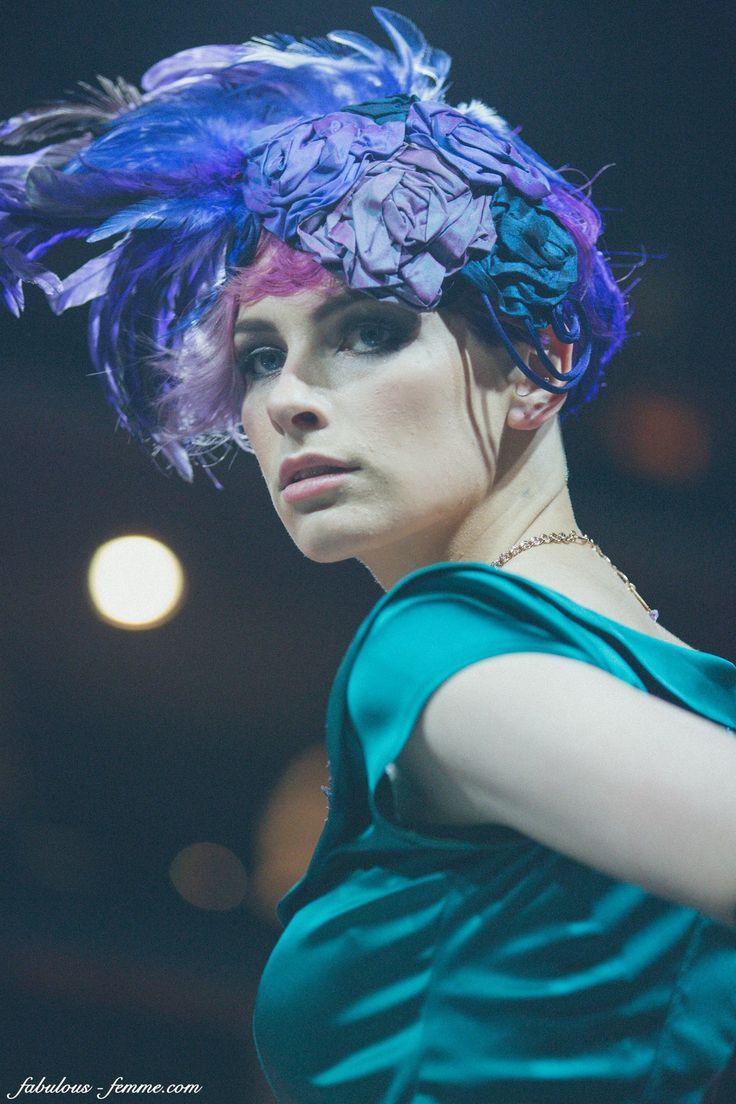 fashion design pohotography melbourne